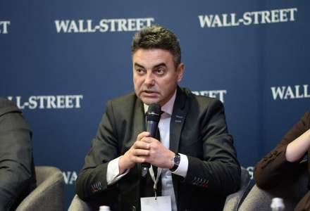 Catalin Stancu, CEO Electrica: Cash-ul din IPO va finanta exclusiv investitiile, nu dividendele!