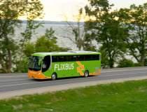 FlixBus investeste in...