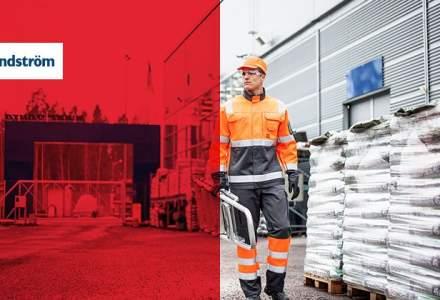 (P) Provocari actuale privind securitatea si echipamentul de lucru al angajatilor: de ce sa alegem curatarea profesionala a uniformelor de lucru?