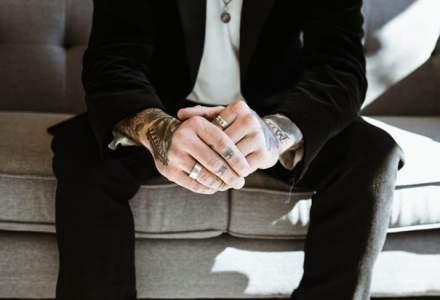 "Millennial, caut angajator creativ. Ce beneficii ""traznite"" mai acorda firmele angajatilor"