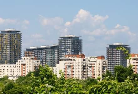 Clasamentul celor mai scumpe orase din lume. Ce loc ocupa Bucuresti?