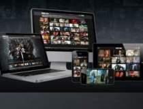 HBO lanseaza un serviciu...
