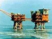 Barilul de petrol scade sub...