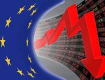 CE, FMI, mediul de afaceri,...