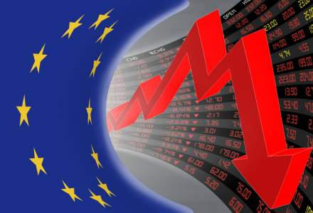 CE, FMI, mediul de afaceri, analistii transmit avertismente la indigo autoritatilor. Nimeni nu pare sa le ia in seama