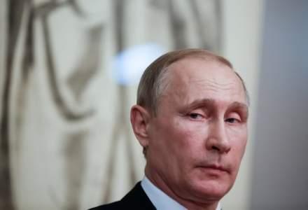 Rusia si restul lumii: 6 moduri in care tara lui Putin isi face simtita prezenta la nivel global