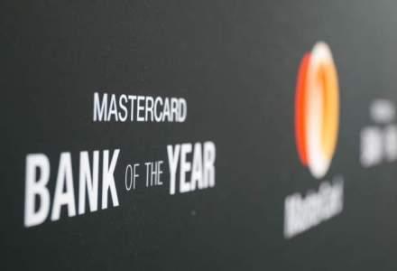 Bank of the Year, editia III: cine sunt specialistii si antreprenorii care vor juriza in acest an aplicatiile bancilor?