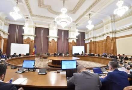 Comisiile parlamentare de ancheta primesc puteri sporite