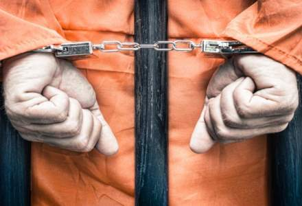 Proiect: Detinutii care au stat in conditii necorespunzatoare ar putea primi bani