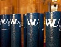 WU Executive Academy lanseaza...