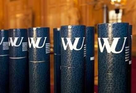 WU Executive Academy lanseaza programul Professional MBA Finance