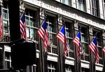 JPMorgan ar putea fi penalizat pentru actiuni legate de prabusirea Lehman Brothers