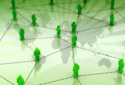 Clientii Cosmote pot oferi minute si SMS-uri utilizatorilor de cartele preplatite