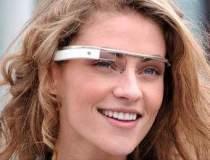 Ochelarii viitorului, de la...