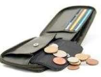 Inflatia va fi influentata in...