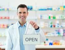 Sunt peste 1.000 de farmacii...