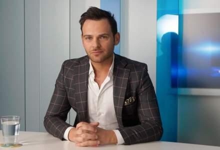 Antreprenorul din spatele Le Couturier a lansat Etelle, brand de rochii cu vanzari de 15.000 euro in primele sapte luni