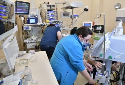 Constructia unui spital in Romania versus alte tari: de ce unele tari reusesc in 3 ani si noua ne trebuie 20?
