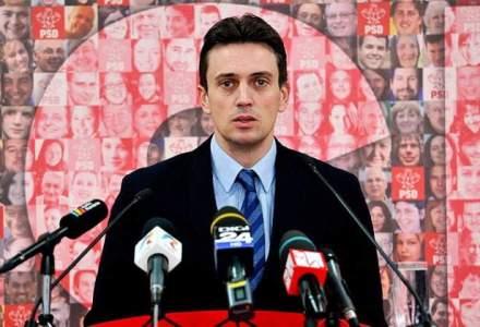 Catalin Ivan initiaza un mecanism de confiscare a averilor ilegale scoase in afara UE