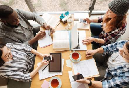 Cum vor dicta generatiile Millennials si Z comportamentul de consum in 2020