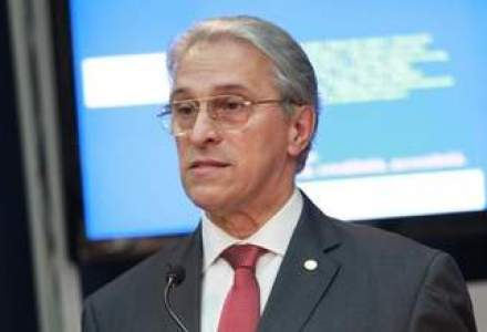 Camera de Comert si Industrie Bucuresti respinge acuzatiile Parchetului