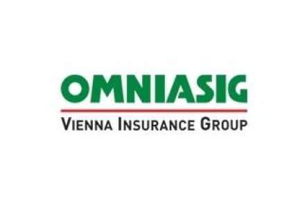 Subscrierile Omniasig au scazut cu 16%
