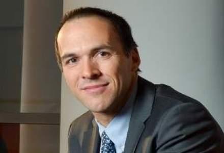 GSK a investit in Romania peste 140 mil. dolari in ultimii 13 ani