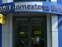 Prima tranzactie bancara in...
