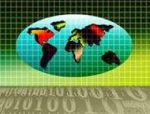 Banca Mondiala: Guvernul era...