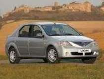 Masina de 5.000 de euro si-a...