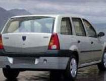 Dacia tinteste vanzari de...