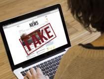 De ce fake news-urile pot...