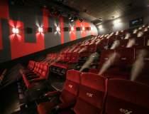 Cinema City a investit...