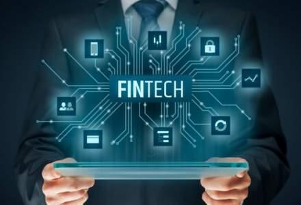 Noii bancheri ai erei digitale: cu ce oferte isi propun 5 startup-uri fintech din Europa sa fure clientii bancilor traditionale