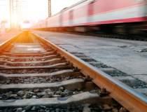 Trenul direct Gara de Nord -...