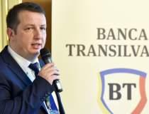 """Radulescu, BT: Perioada """"de..."""