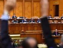 Cererea lui Iohannis,...