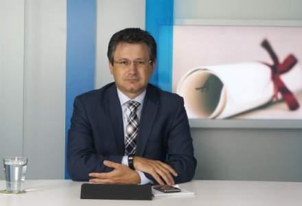 Mihnea Costoiu, fost ministru al Educatiei, trimis in judecata de DNA. Dosarul lui Dinu Pescariu, clasat