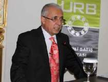Turcii de la URB Group:...