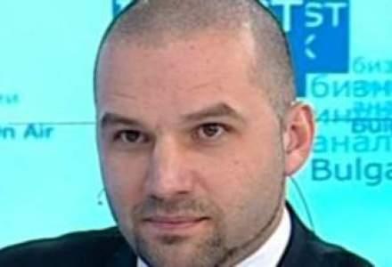 Reteta vecinilor bulgari pentru dezvoltarea pietei de capital. Ce urmeaza pentru Bursa din Sofia?