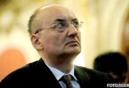 Pogonaru investeste 5 mil. euro pe bursa prin intermediul Prodplast