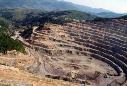 Ce obligatii de mediu a impus statul la privatizarea Cupru Min