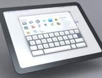 Lansarea tabletei Google a...