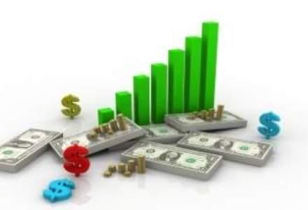 Salariile sefilor GM, AIG si Ally Financial, inghetate inca un an