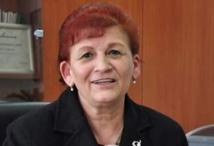 Carpatica: Nu intrevedem profit pe piata asigurarilor auto nici in 2013