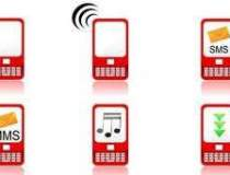 Vodafone vine cu noi oferte...