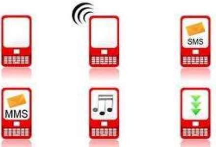 Vodafone vine cu noi oferte pentru utilizatorii de cartele
