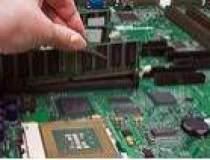 Revolutie tehnologica in...