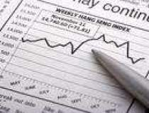 BCR Asset Management...