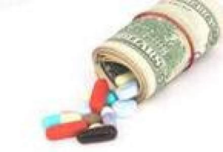 Labormed Pharma nu este de vanzare